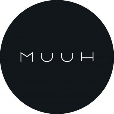 Logo_MUUH_Instagram
